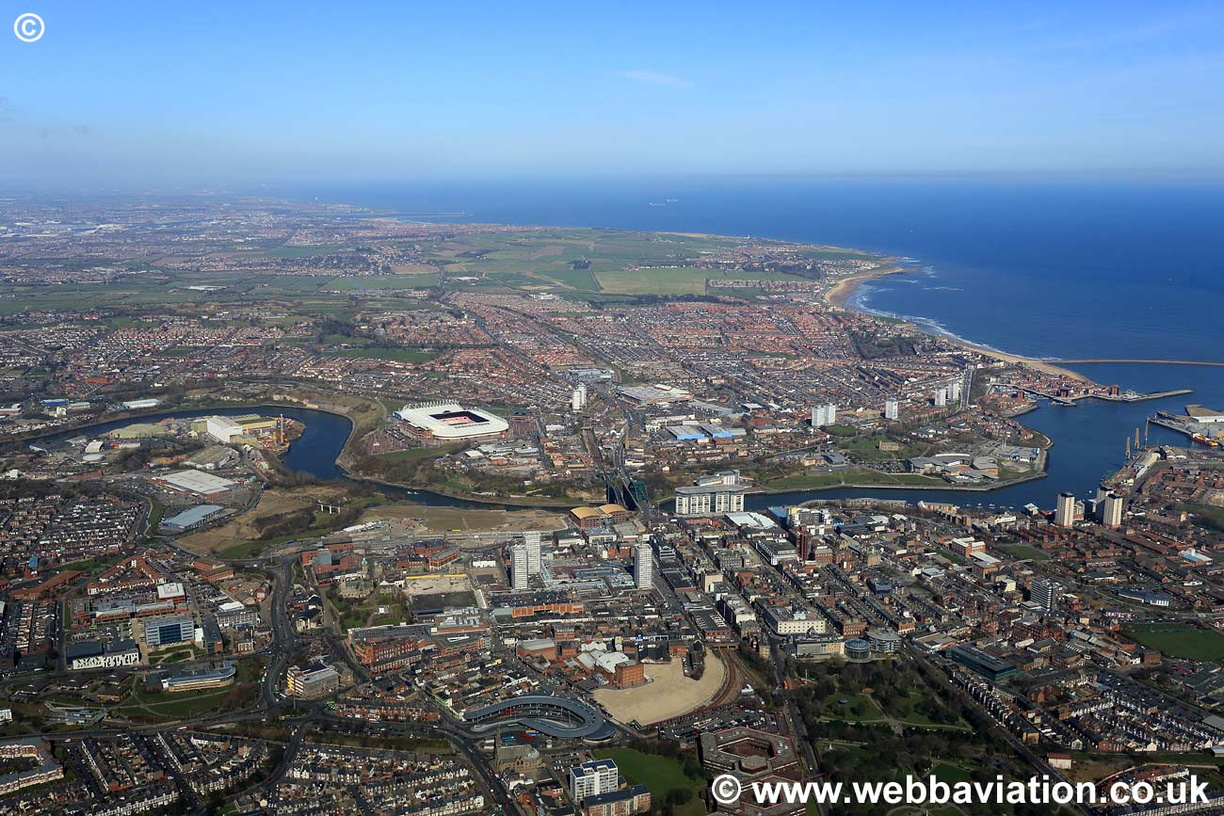 aerial_photo_Sunderland_ic04816.jpg