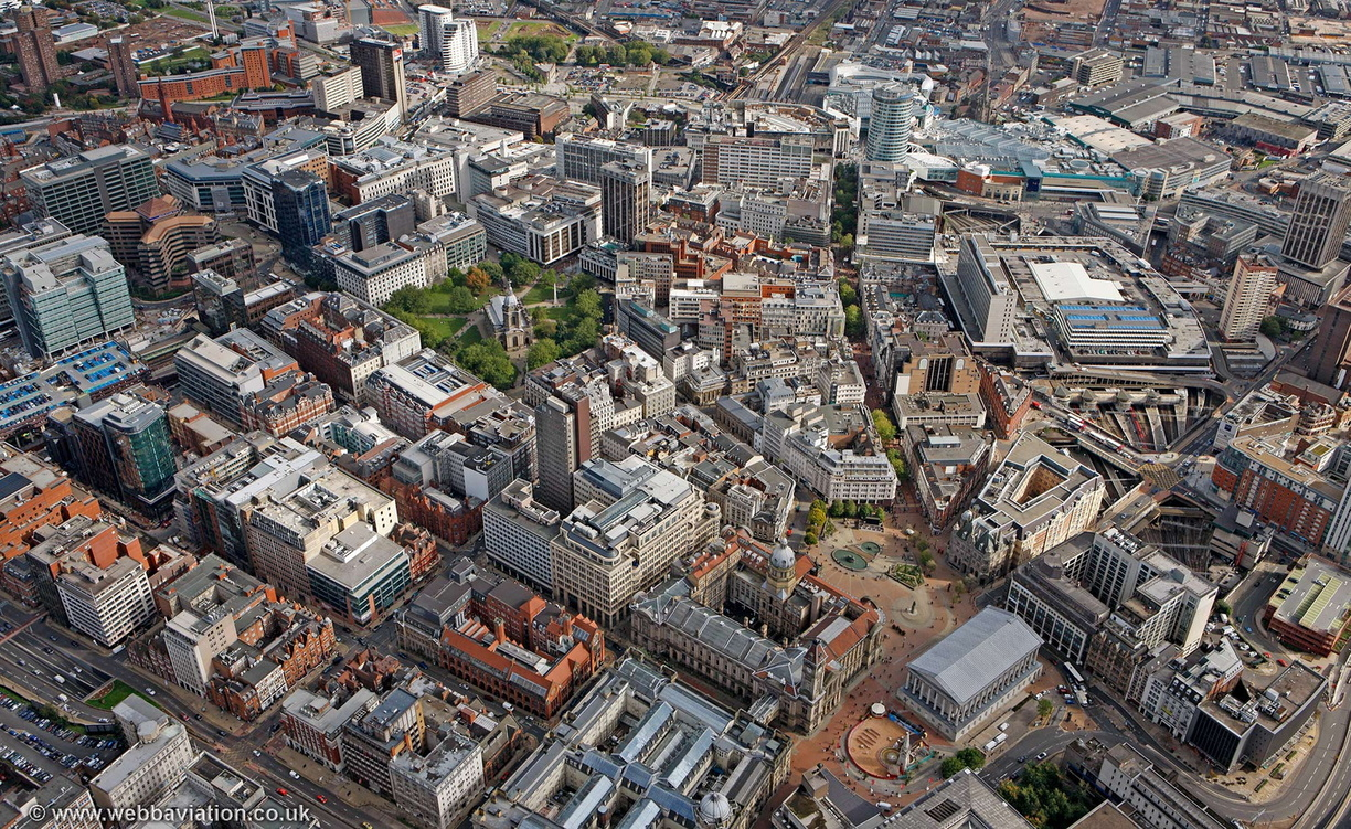 Birmingham_city_centre_cb37209.jpg