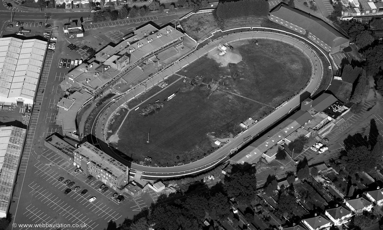 Hall_Green_Stadium_ba29684bw.jpg