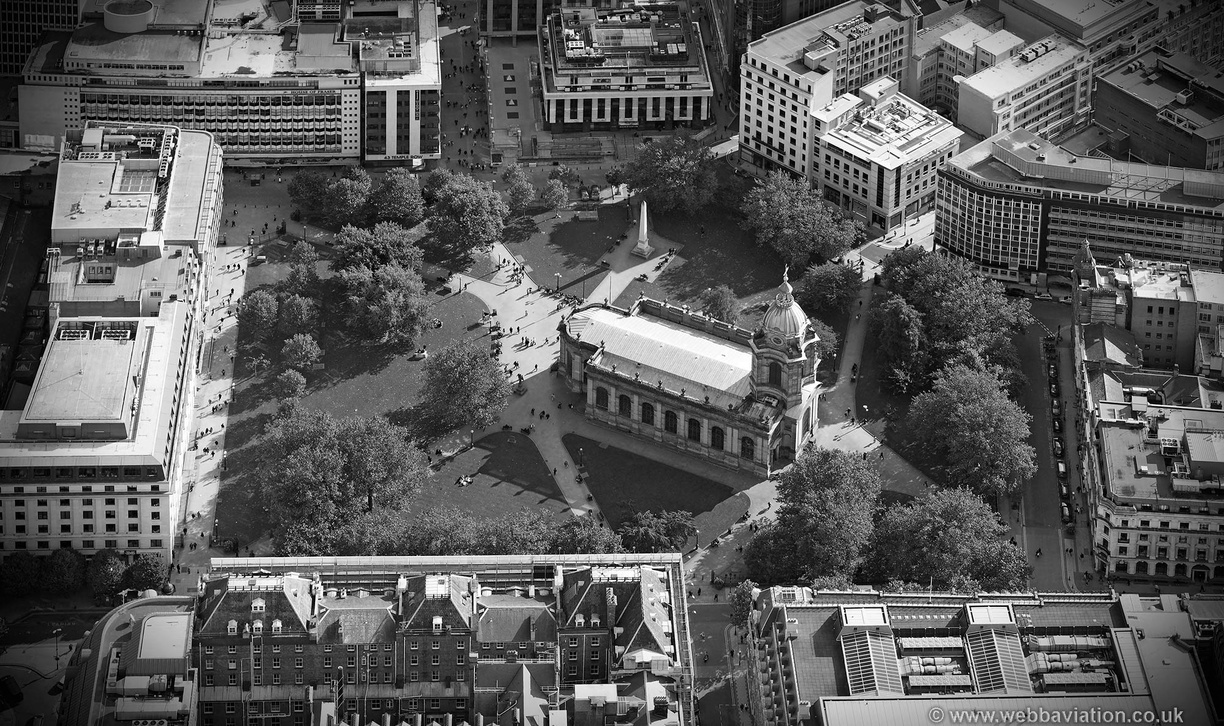 St_Philips_Cathedral_Birmingham_cb36991bw.jpg