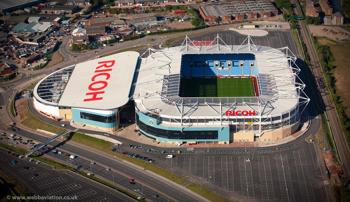 coventry-arena-aerial-aa09039b.jpg