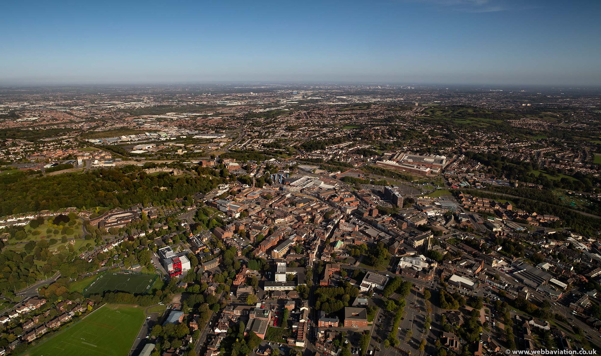 Dudley_West_Midlands_od02948.jpg