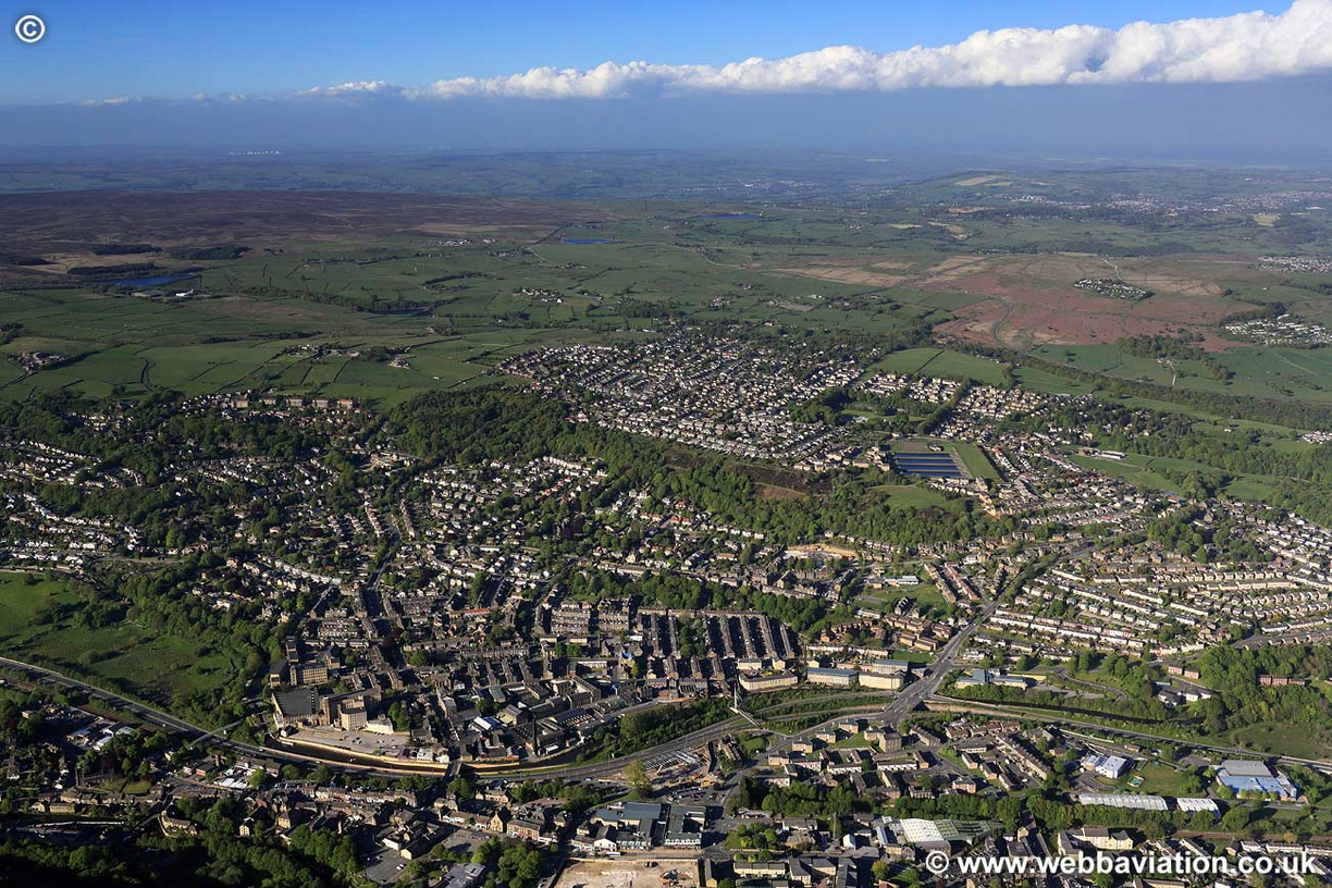 Bingley_Yorkshire_jc12236.jpg