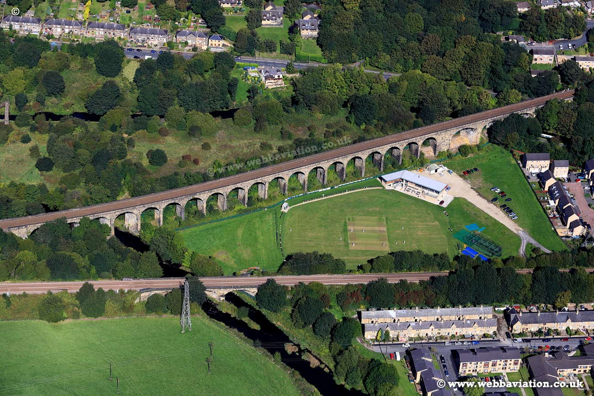 Copley_viaduct_ic28123a.jpg
