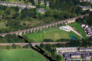 Copley viaduct ic28123a