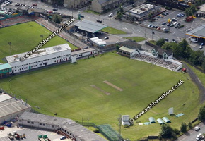 CricketGround-db52855