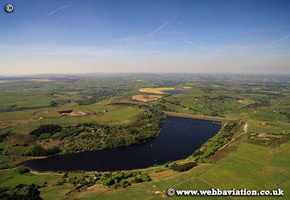 ScammondenReservoir gb12078