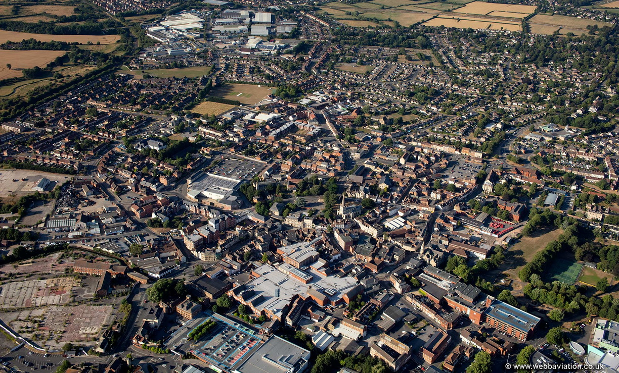 Trowbridge_UK_md15544.jpg