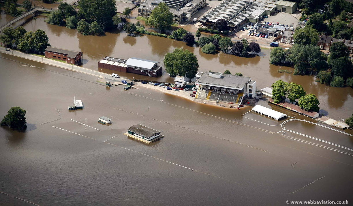 worcester-flooded-racecourse-ba18039.jpg