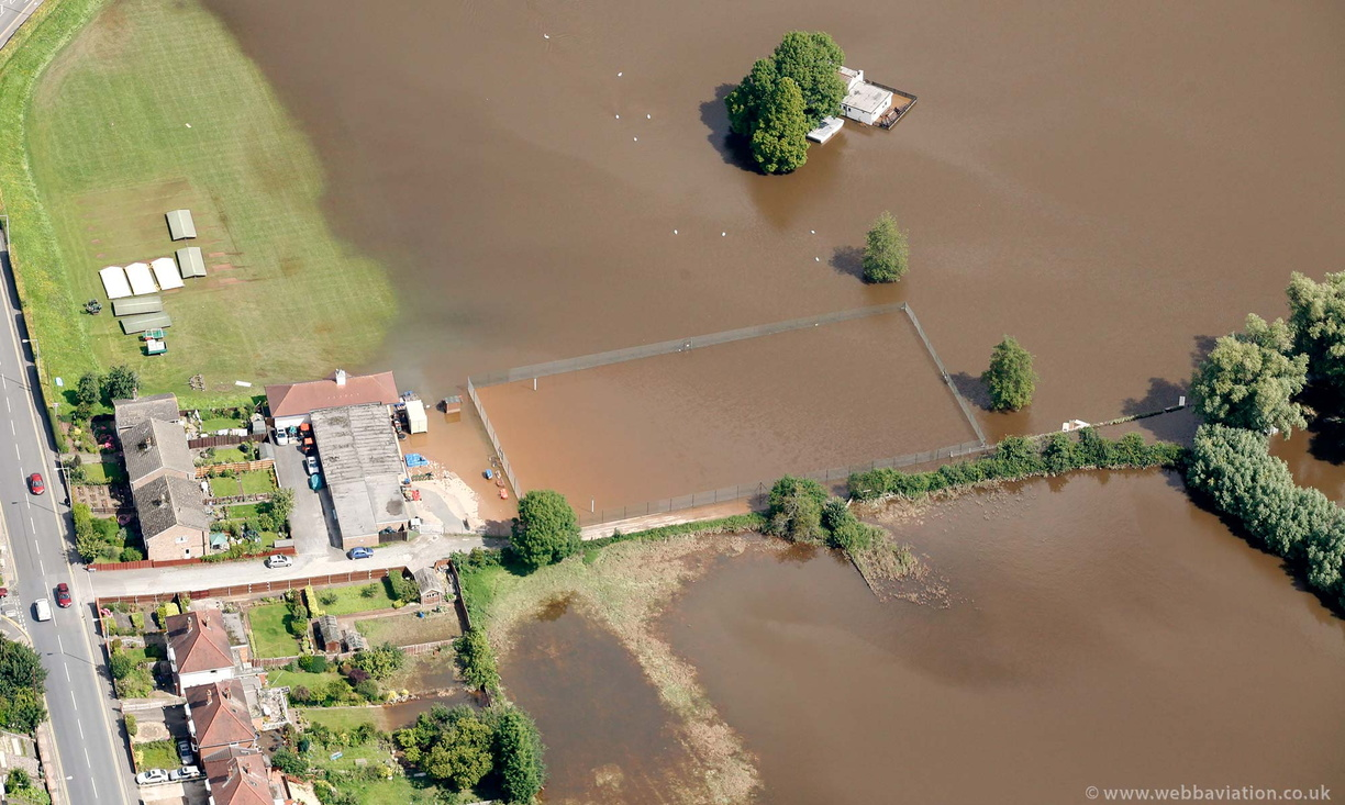 worcester-uk-flooding-ba18089.jpg