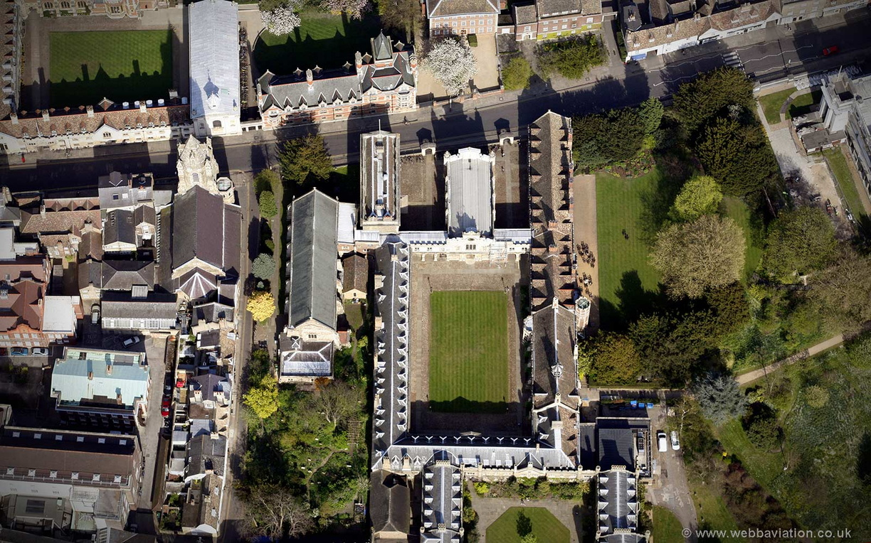 Peterhouse_Cambridge_ba07885.jpg