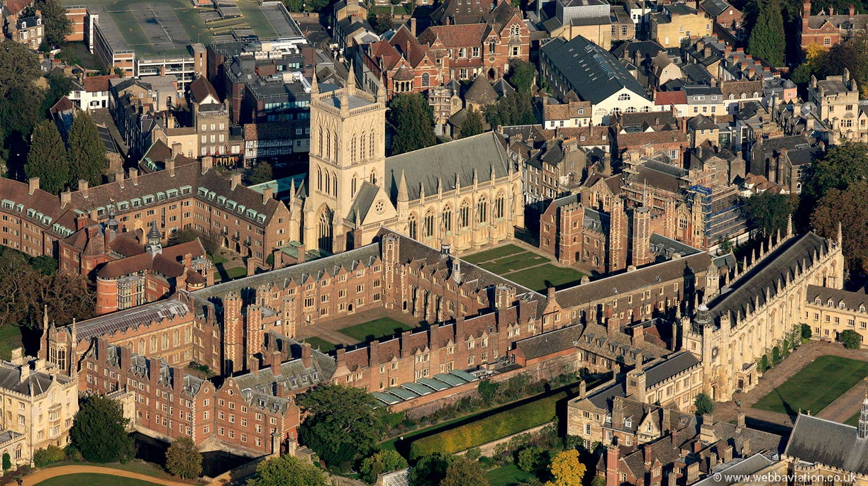 St_Johns_College_Cambridge_fb33089.jpg