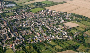 Over Cambridgeshire