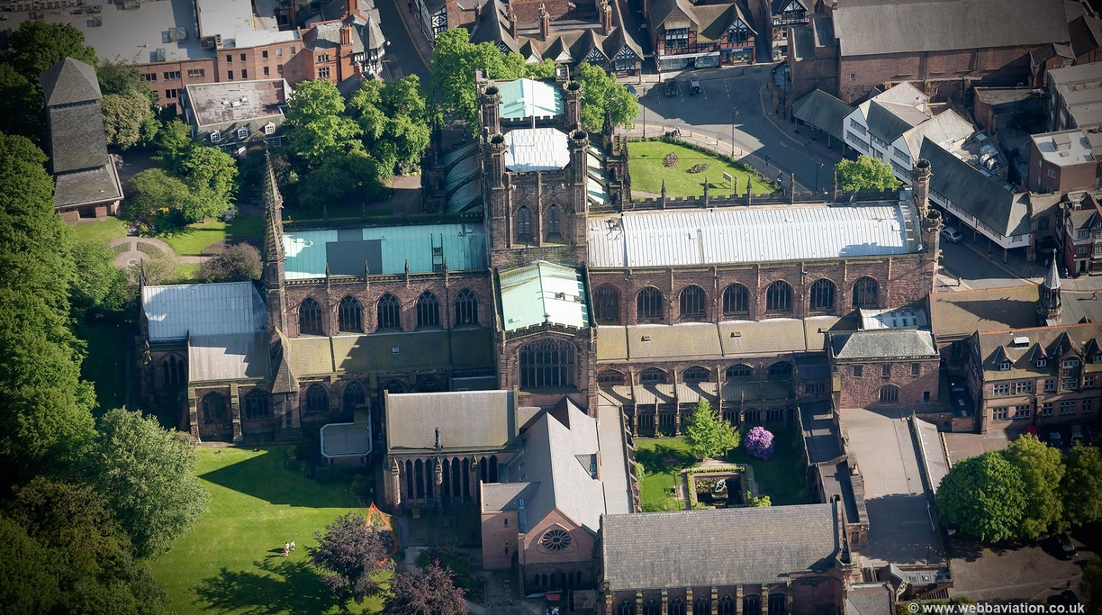 Chester_Cathedral_aa03042.jpg