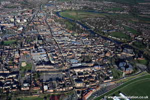 Chester Great Britain jc07571