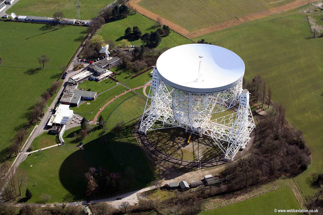 lovellradiotelescope-ba05455.jpg