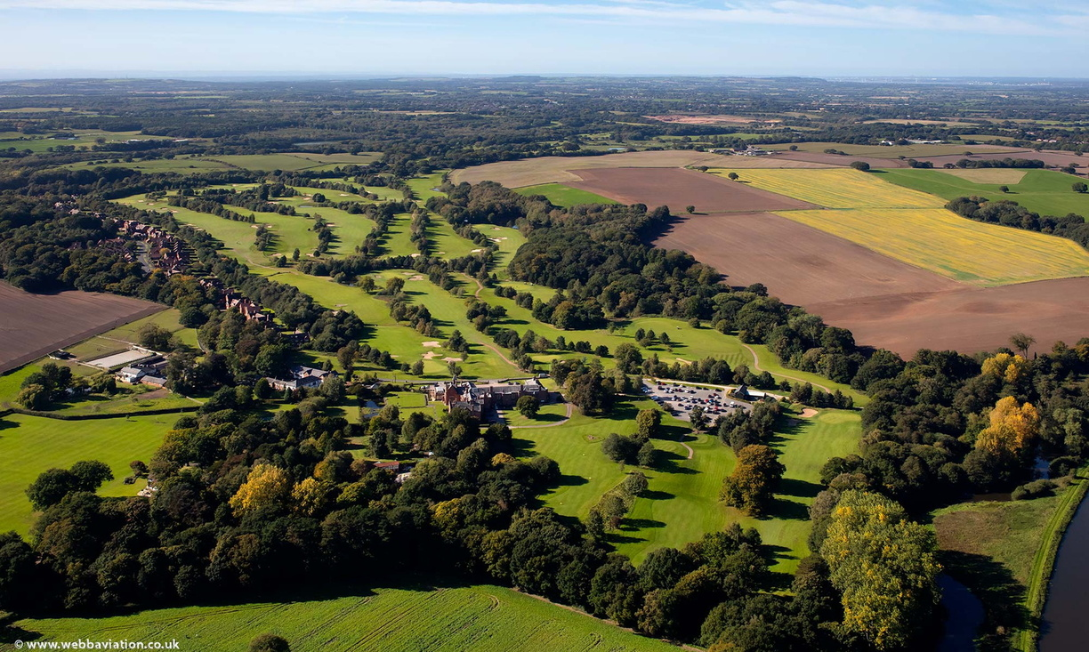 Vale_Royal_Abbey_Golf_Course_od06269.jpg
