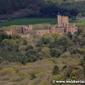 PeckfortonCastle gb08743a