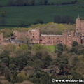 PeckfortonCastle gb08780a