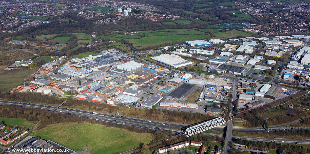 Bredbury_Park_Industrial_Estate_LD03039.jpg