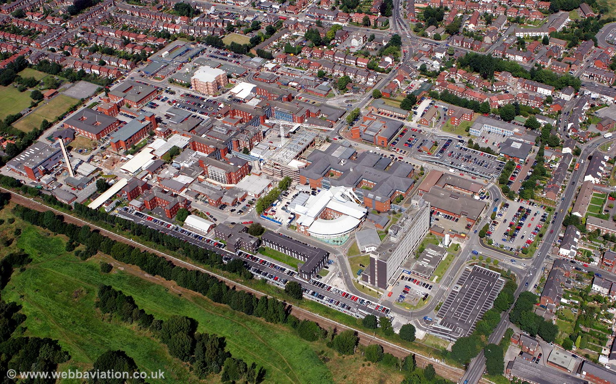 Stepping_Hill_Hospital_mg8713.jpg