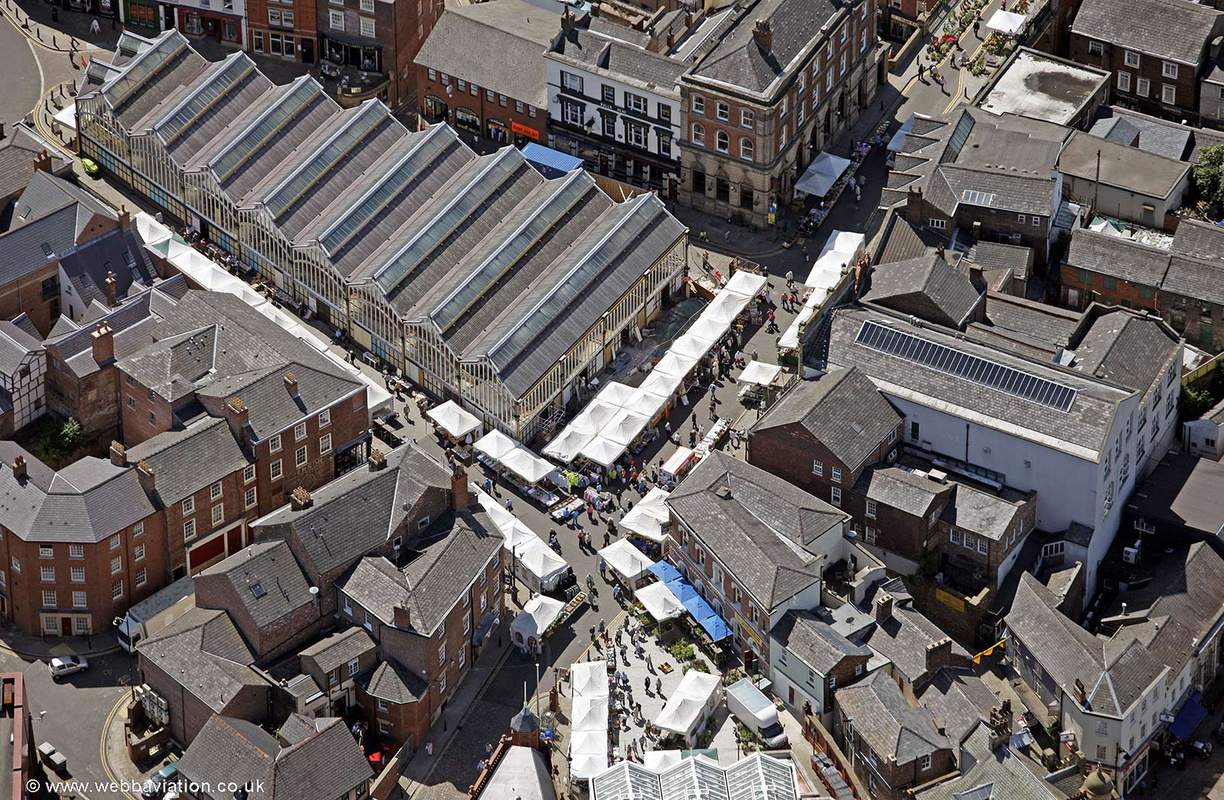 Stockport_Market_cb19088.jpg