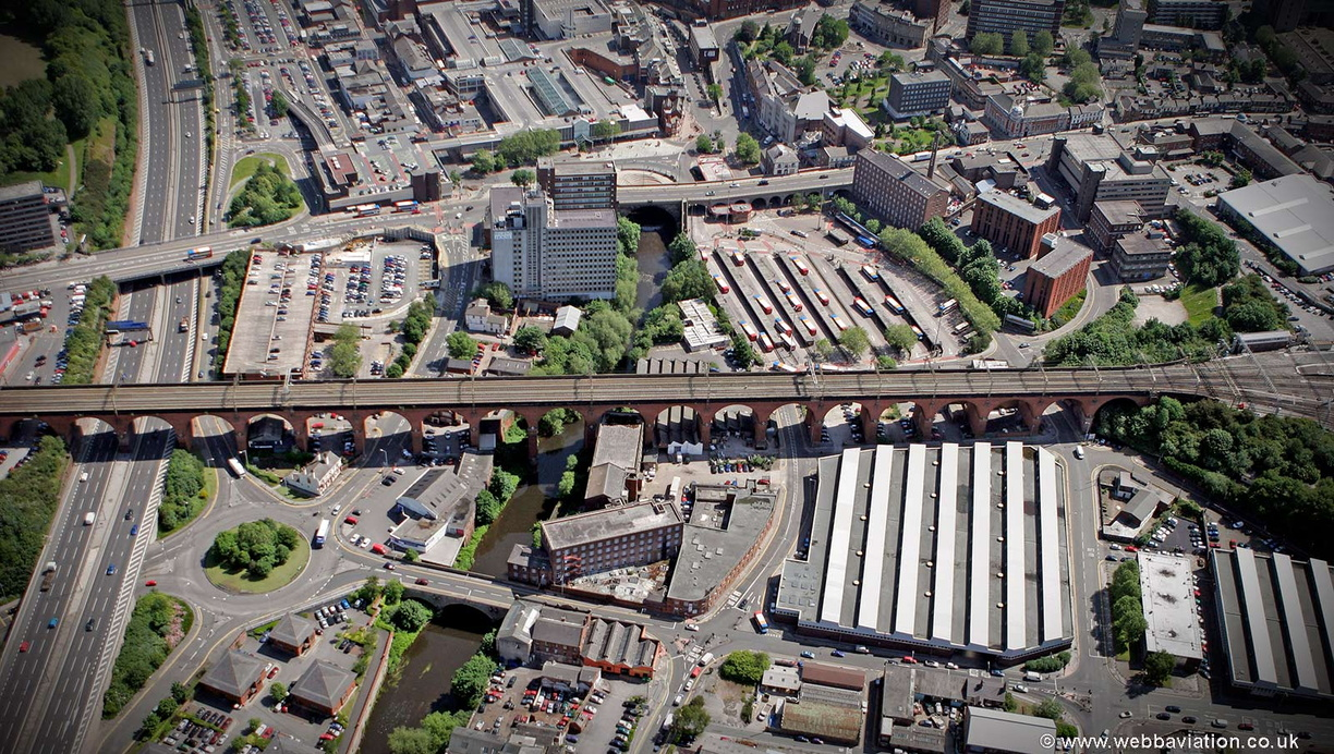 Stockport_Viaduct_MG6790.jpg
