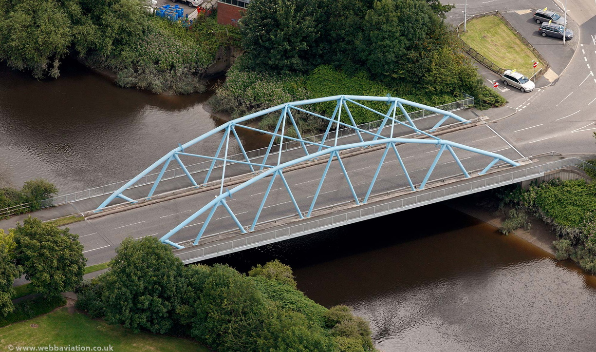 Park_Boulevard_Bridge_Warrington_db53412.jpg