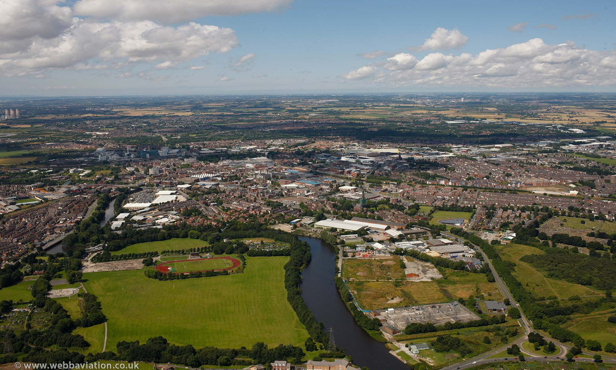 Warrington_aerial_db54237.jpg