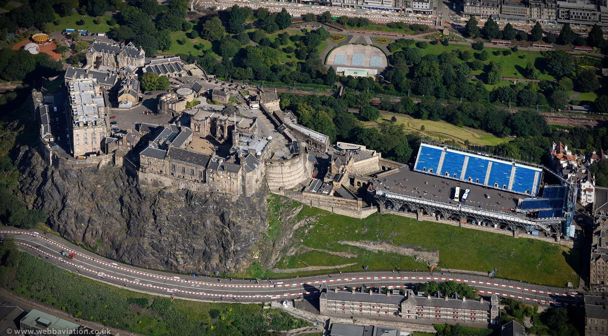 Edinburgh_Castle_db58291.jpg