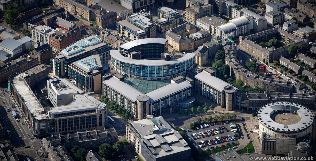 Exchange_Place_Edinburgh_db58339.jpg