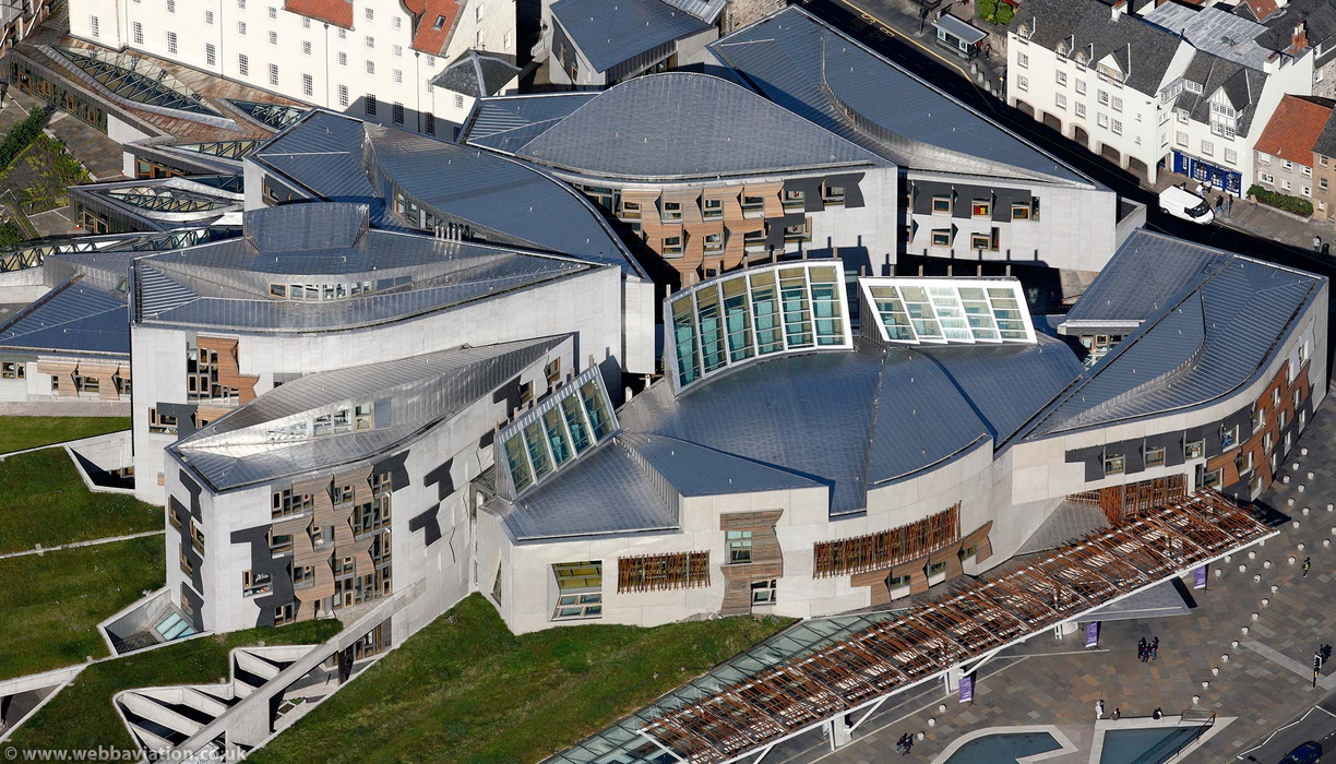 Scottish_Parliament_Building_Holyrood_Edinburgh_da56574.jpg