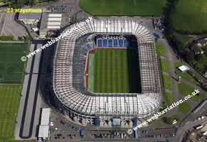 MurrayfieldStadium-db58223a