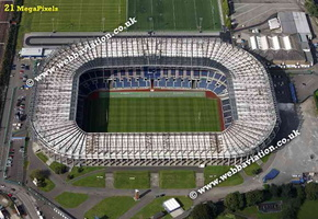 MurrayfieldStadium-db58240