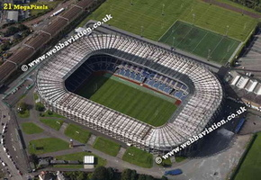 MurrayfieldStadium-db58242