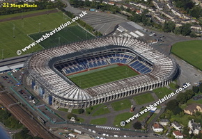 MurrayfieldStadium-db58849