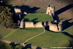 FlintCastle-ic34018