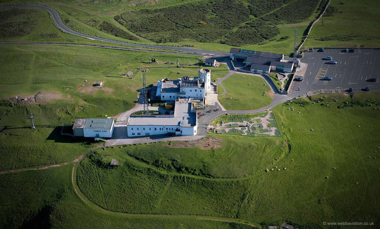 Great_Orme_Summit_Complex_aa03347.jpg