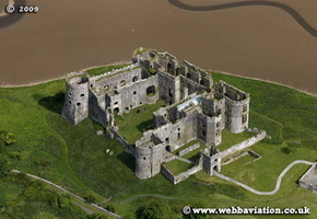 CarewCastle-db45527