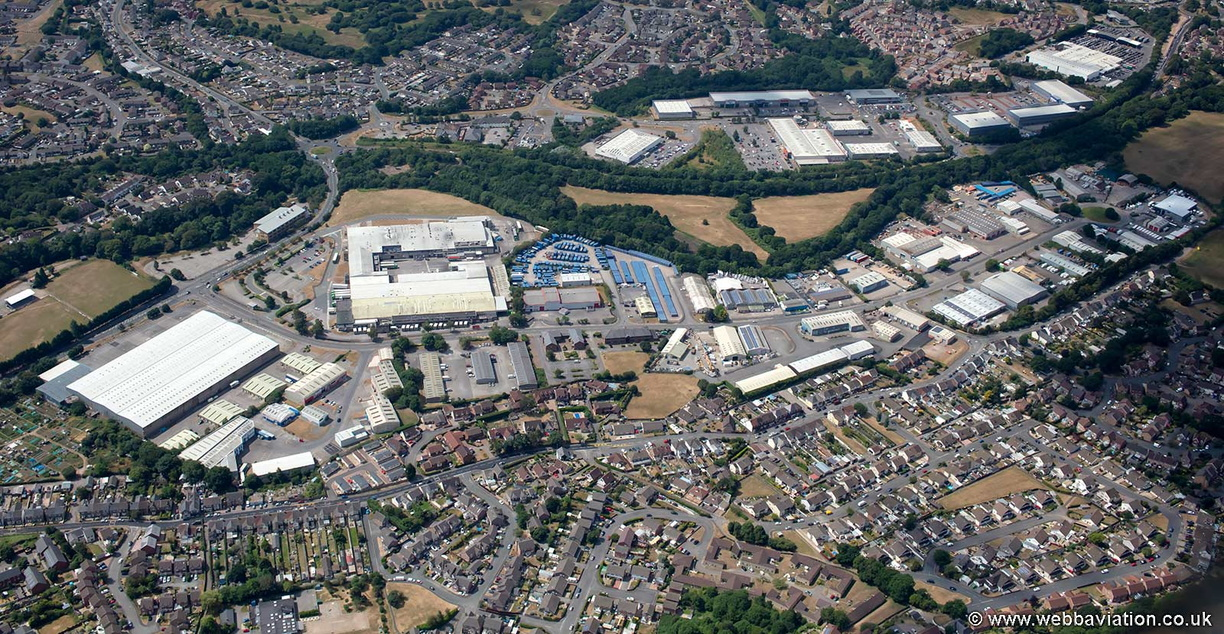 Bedwas_Industrial_Estate_md09192ap.jpg