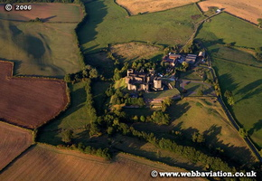 raglan-castle-above-aa10683