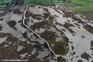Tre r Ceiri hillfort ic32813