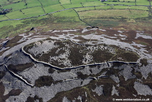 Tre r Ceiri hillfort ic32859