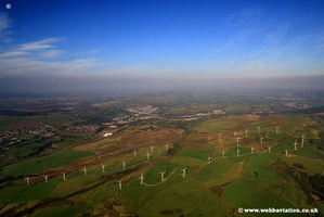 Taff Ely Wind Farm ic29955
