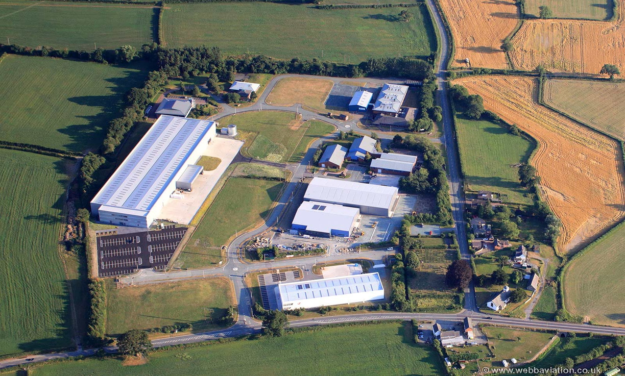 Offas_Dyke_Business__Park_Buttington_md08554.jpg