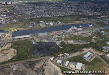barrydocks-db72894