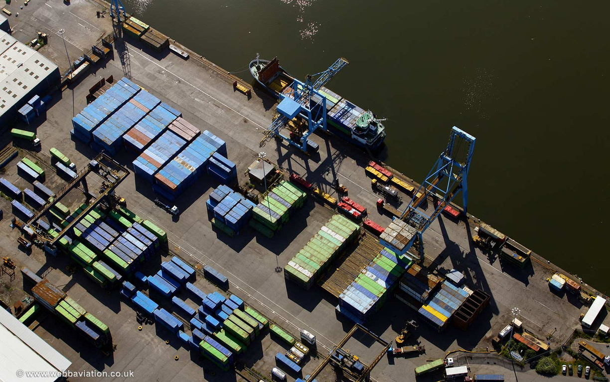 Port_of_Cardiff_cb14412.jpg