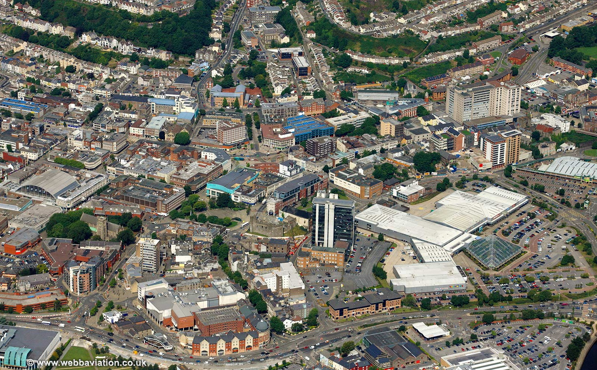 Swansea_city_centre_hb40440.jpg