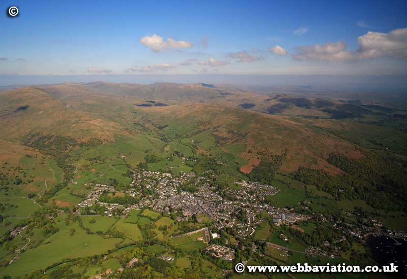AmblesideCumbria-gb10956
