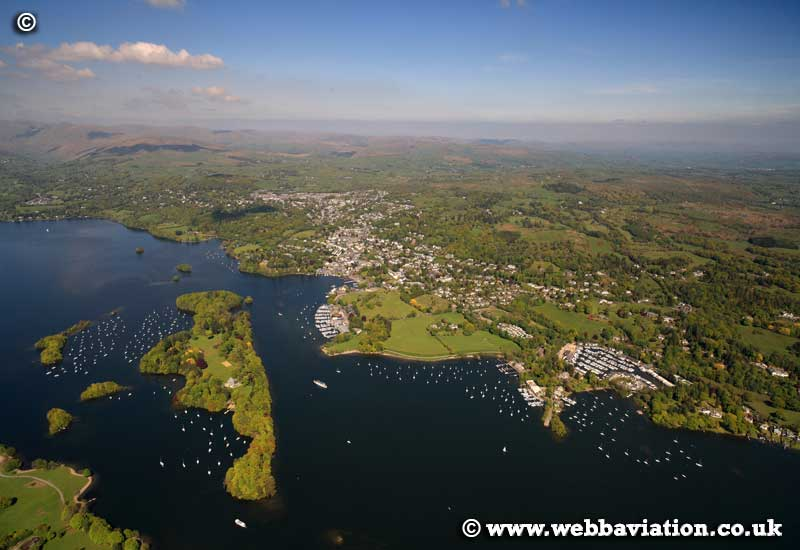 Bowness-on-Windermere_gb110.jpg
